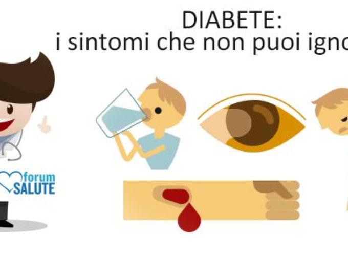 Diabete di tipo 2: ecco come proteggere i reni, con le terapie di oggi e con quelle che verranno