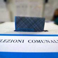 Per tutti i cittadini di molazzana per l'elezioni è previsto il servizio di trasporto..