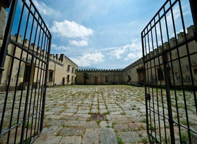 Alla scoperta dei castelli più belli d'Italia: visite gratis nel week end