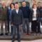 Progetto Cambiamento: la Lista e i candidati a Castiglione di Garfagnana