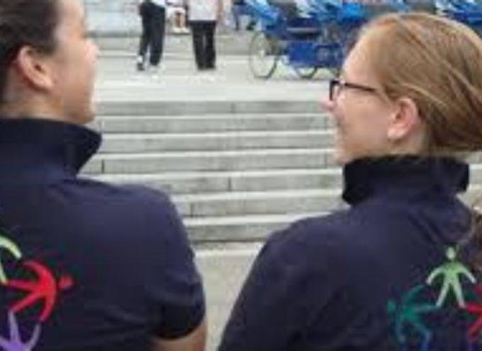 LUCCA – Servizio Civile: incontro all'Informagiovani