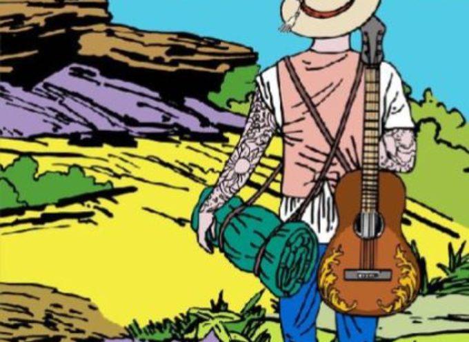 LUCCA – Parole e musica lungo la Francigena: