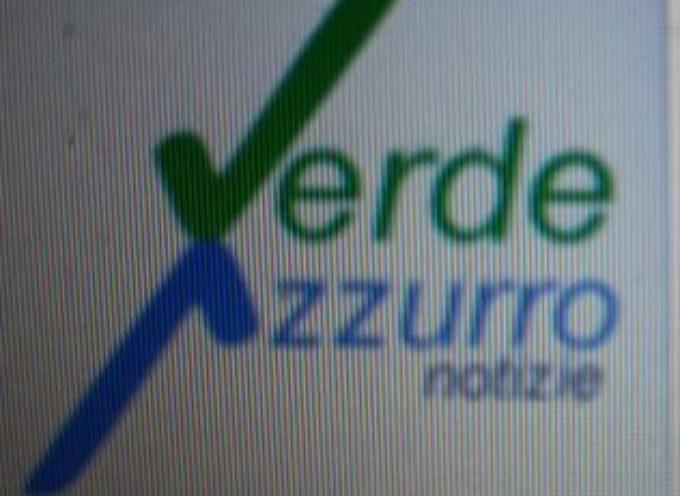 Il Team di VerdeAzzurro Notizie