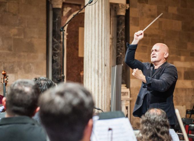 Festival di Pasqua e Pentecoste: sale l'attesa per il Mozart Gala del 18 maggio