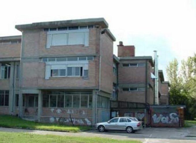 Sarà costruita una nuova sede per la scuola secondaria di primo grado 'Piaggia' di Capannori e per il liceo scientifico 'Majorana'