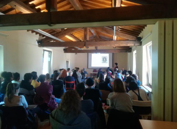 """LUCCA – """"Cantieri di Narrazione identitaria"""": gli alunni protagonisti della valorizzazione del territorio"""