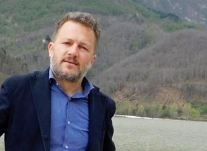 NICOLA POLI – MINUCCIANO: CHIUSURA CAMPAGNA ELETTORALE