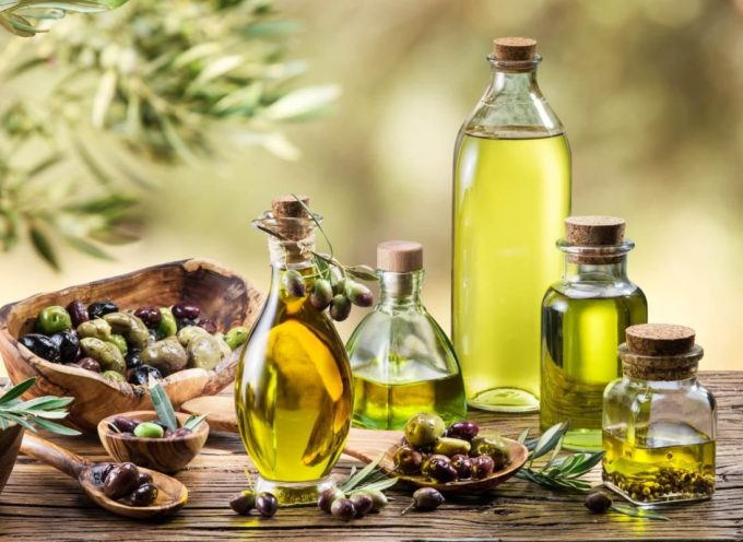 Olio d'oliva: come scegliere il migliore? Cose da sapere prima di acquistarlo