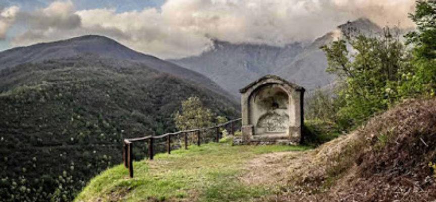 """La Via Del Volto Santo: la sua storia, i suoi """"ospitali"""" e il suo percorso medievale"""