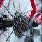Giro d'Italia: Astana Pro Team aderisce al programma Infinity Biotech per la disinfezione ambientale