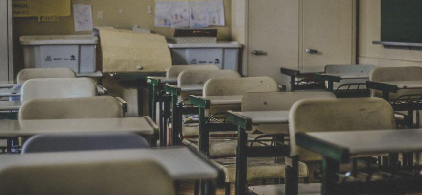 Cobas Scuola – No alla regionalizzazione