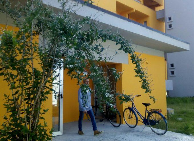 Quartieri Social:a Sant'Anna si riattiverà il Laboratorio Sociale dell'Arci.