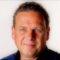 PRIMA PESCAGLIA: Pietro Tosi risponde alle nostre domande