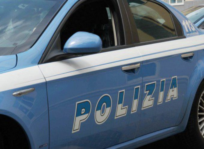 Arrestata dalla Polizia per circonvenzione di incapace, a Massarosa