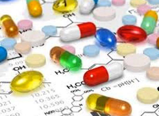 Antipertensivo RETENSIR ritirato dalle farmacie: contaminazioni su lotti di principio attivo di provenienza