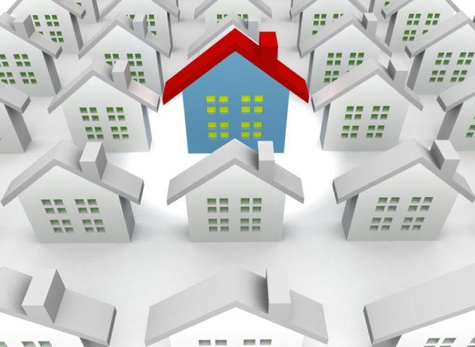 LUCCA – Riqualificazione energetica delle abitazioni