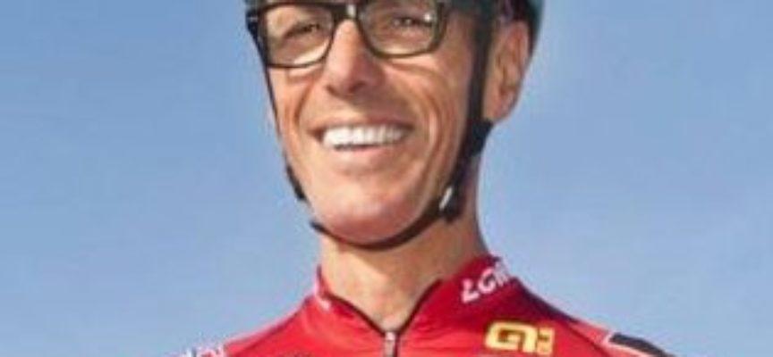 Roberto Silva, l´imprenditore milanese ferito gravemente mentre partecipava alla Granfondo Versilia, non ce l´ha fatta!