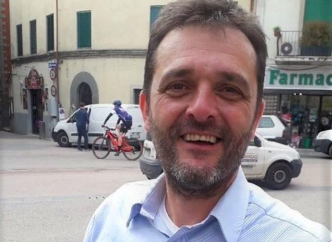 GALLICANO- VALIENSI ATTACCA SAISI: … incapace a svolgere il ruolo di presidente del consiglio comunale e soffre in maniera eccessiva le critiche