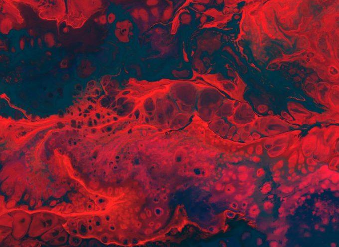 Legionellosi: una malattia prevenibile con una gestione integrata del rischio ambientale