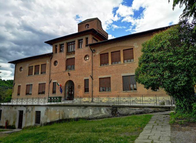 La scuola media Massei di Mutigliano diventa completamente accessibile