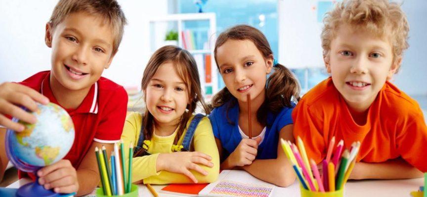 Torna l'educazione civica in ogni ordine di scuola. E stop alle note alle elementari