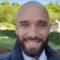 Fosciandora: Simone Castelli risponde alle nostre domande
