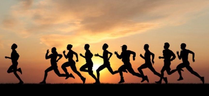 SERAVEZZA – la Settimana dello Sport entra nel vivo