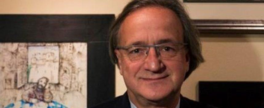 """Unione Comuni Garfagnana: Istituzione dell'Ambito territoriale """"Garfagnana e Media Valle del Serchio"""""""