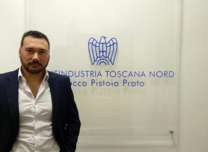 CONFINDUSTRIA TOSCANA NORD – 9 e 10 maggio a Pistoia: due giorni per conoscere le start up.