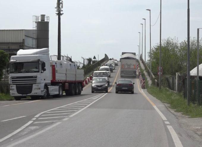 """Trasporto di marmo, allarme Cna: """"Nuove regole penalizzano il settore"""""""