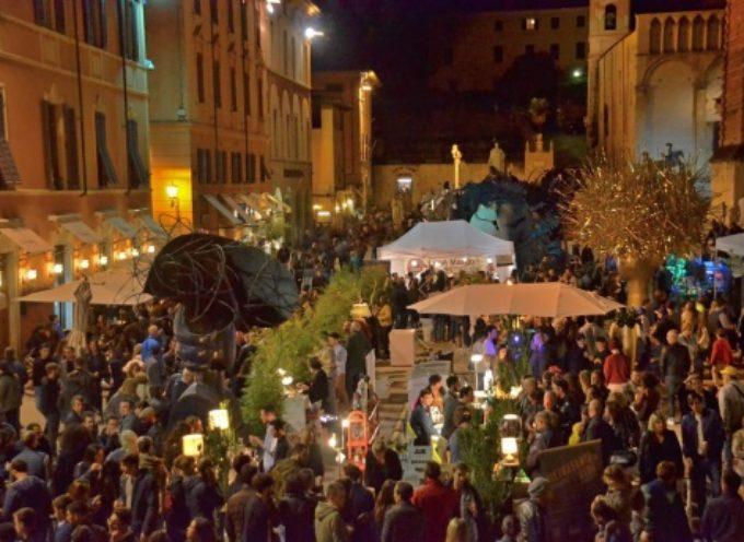 c'è Pietrasanta da Bere, in Piazza Duomo i migliori bar tender e 13 cocktail inediti