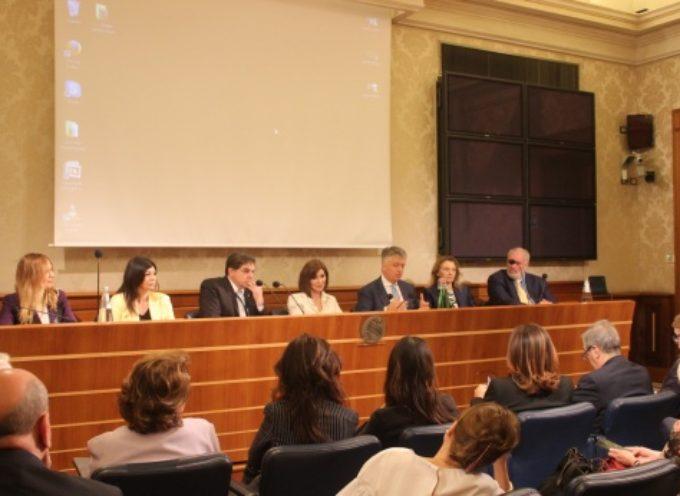 9 grandi eventi e 130 giorni di appuntamenti a Pietrasanta