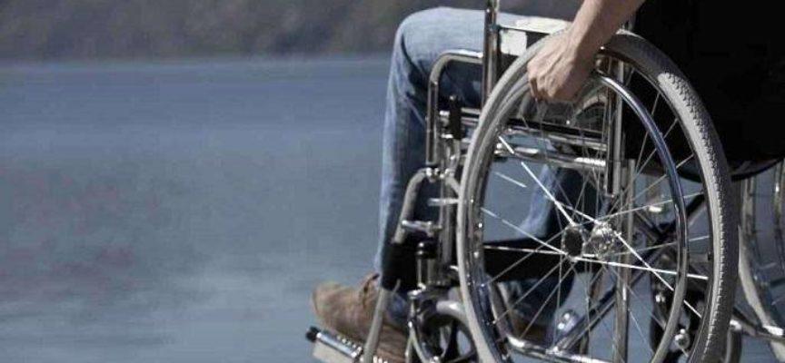 Stalli disabili personalizzati: iniziato il procedimento di verifica da parte della commissione. Nel piano di dettaglio sul traffico verranno aumentati i posti riservati ai disabili