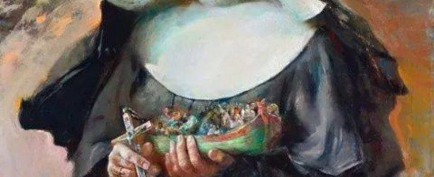 Il Santo del giorno, 1 Luglio: Assunta Marchetti, santa lucchese fondatrice delle Suore Scaòambriniane