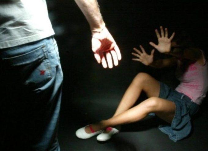 villa campanile – 82enne condannato per violenza sessuale ai danni di una 40enne