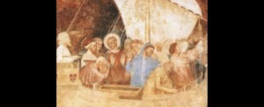 Il Santo del giorno, 17 Giugno: San Ranieri di Pisa