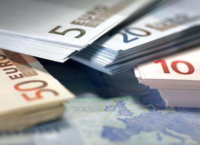I fondi internazionali son pronti ad investire miliardi per le infrastrutture italiane. Ma senza riforme, niente soldi  – di Massimo Tarabella