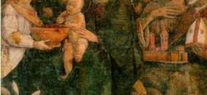 Il Santo del giorno, 4 Giugno: S. Quirino, la lancia dei Sabini e quindi dei Romani