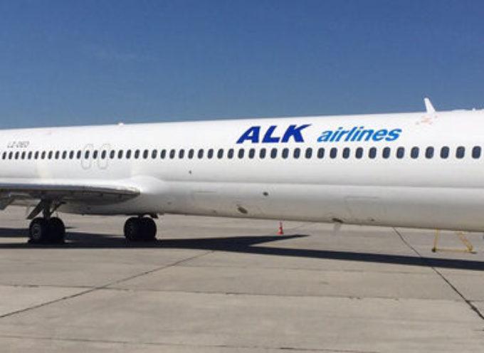 Terrore sul volo Pristina-Basilea: 10 feriti per una violenta turbolenza sulla Svizzera.