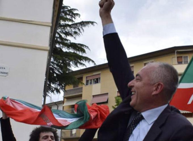 Massarosa: martedì la giunta Coluccini