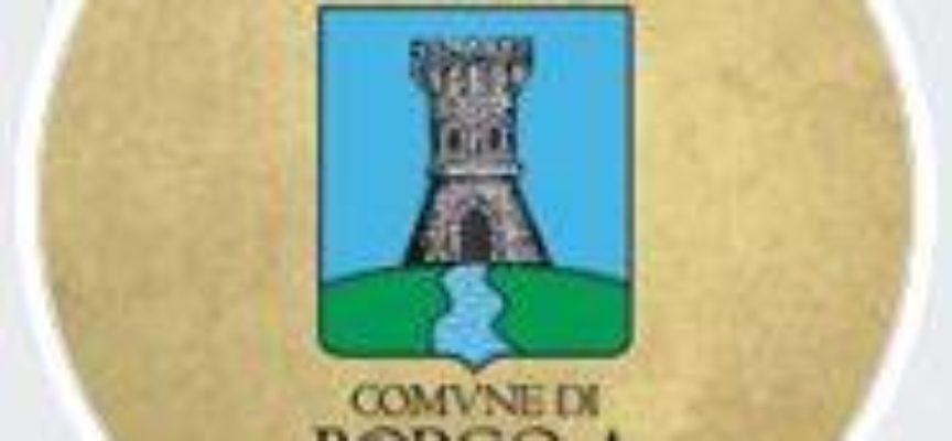 Concorsi pubblici per Polizia Locale ed operaio; nel  Comune di Borgo a Mozzano