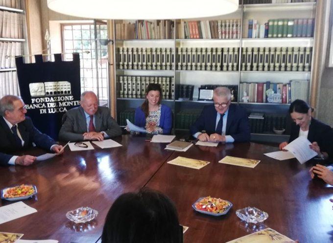 LuccArtigiana 2019: via alle iscrizioni!