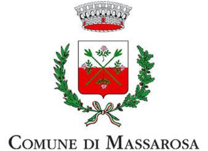 MASSAROSA – Saranno assegnati a due famiglie in graduatoria due alloggi Erp che si sono resi disponibili