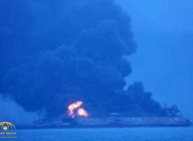 Attacco confermato a due petroliere nel golfo dell'Oman: