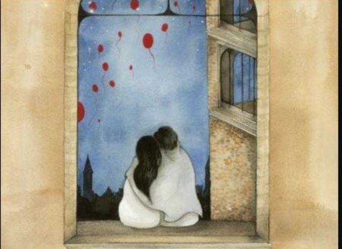 La notte romantica a Coreglia Antelminelli