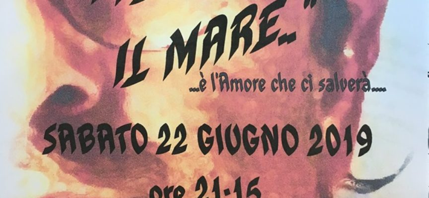 """S. ANDREA DI COMPITO – La Rondine"""" presenterà, in prima assoluta, lo spettacolo dedicato a Lucio Dalla:"""