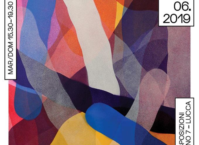 Prosegue il calendario delle mostre della Fondazione Banca del Monte di Lucca