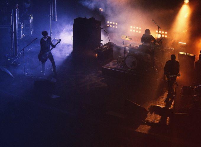 TOSCANA: Un concorso per band giovanili emergenti under 35
