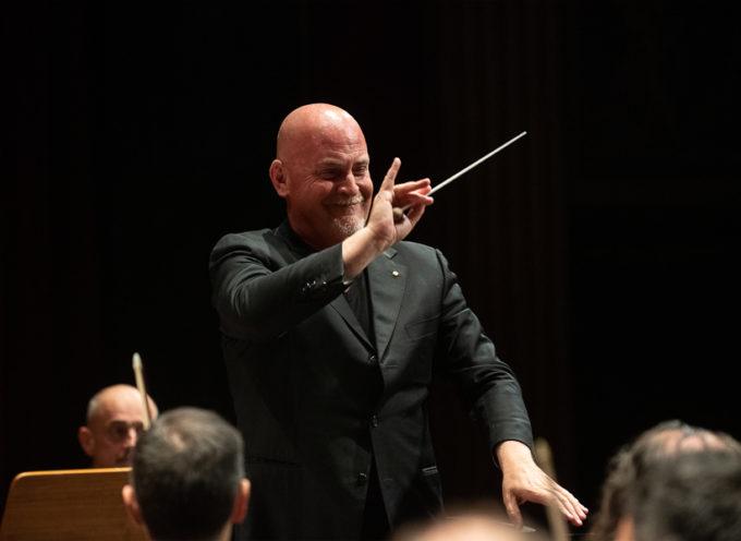 Il Puccini e la sua Lucca Festival citato sul New York Times come principale attrazione dedicata al Maestro