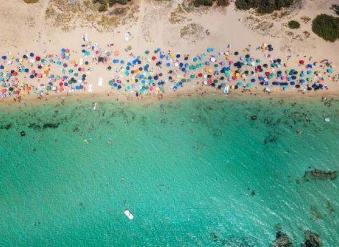 Estate, in Italia prenotazioni in calo: prima volta in cinque anni